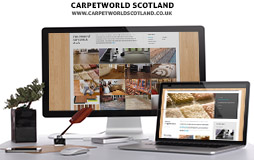 Carpet World Scotland