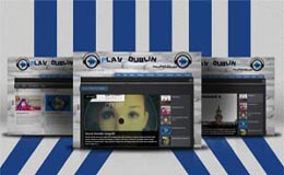 Play Radio Dublin