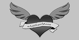 alittle