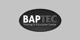 baptac