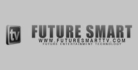 futuresmart