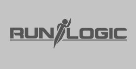 runlogic