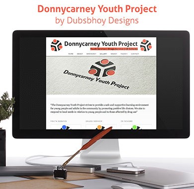 Donnycarney Youth Project