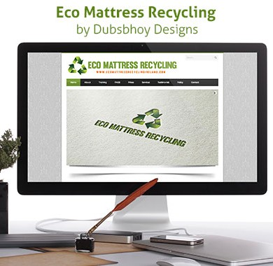 Eco Mattress Recycling