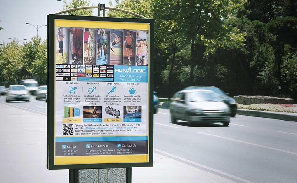 dubsbhoy, web, graphic, design, ireland, dublin, website, flyers, logos, wordpress, html, photography, css, branding, content management, seo, web design ireland