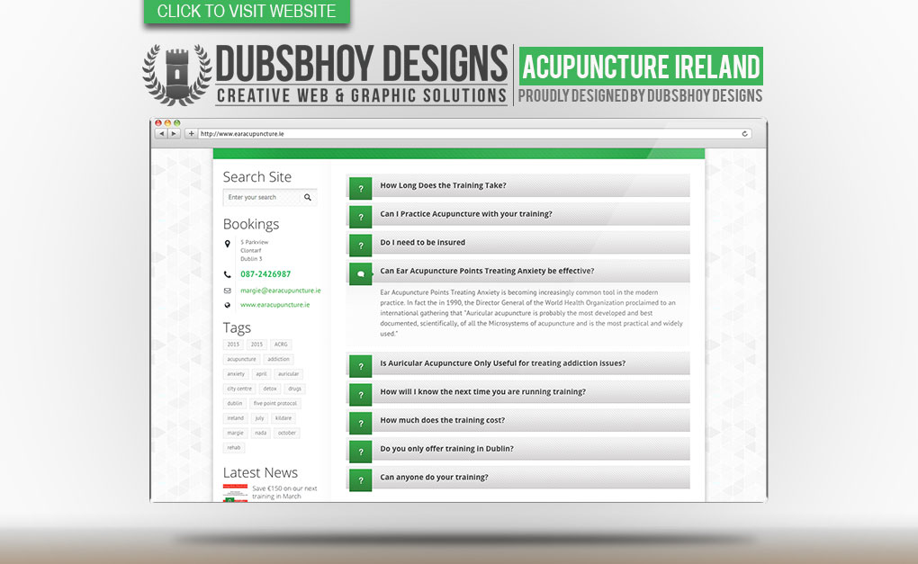 dubsbhoy, web, graphic, design, ireland, dublin, website, flyers, logos, wordpress, html, photography, css, branding, content management, seo, web design ireland